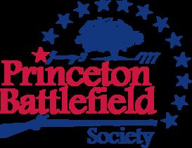 Princeton-Battlefield-Society