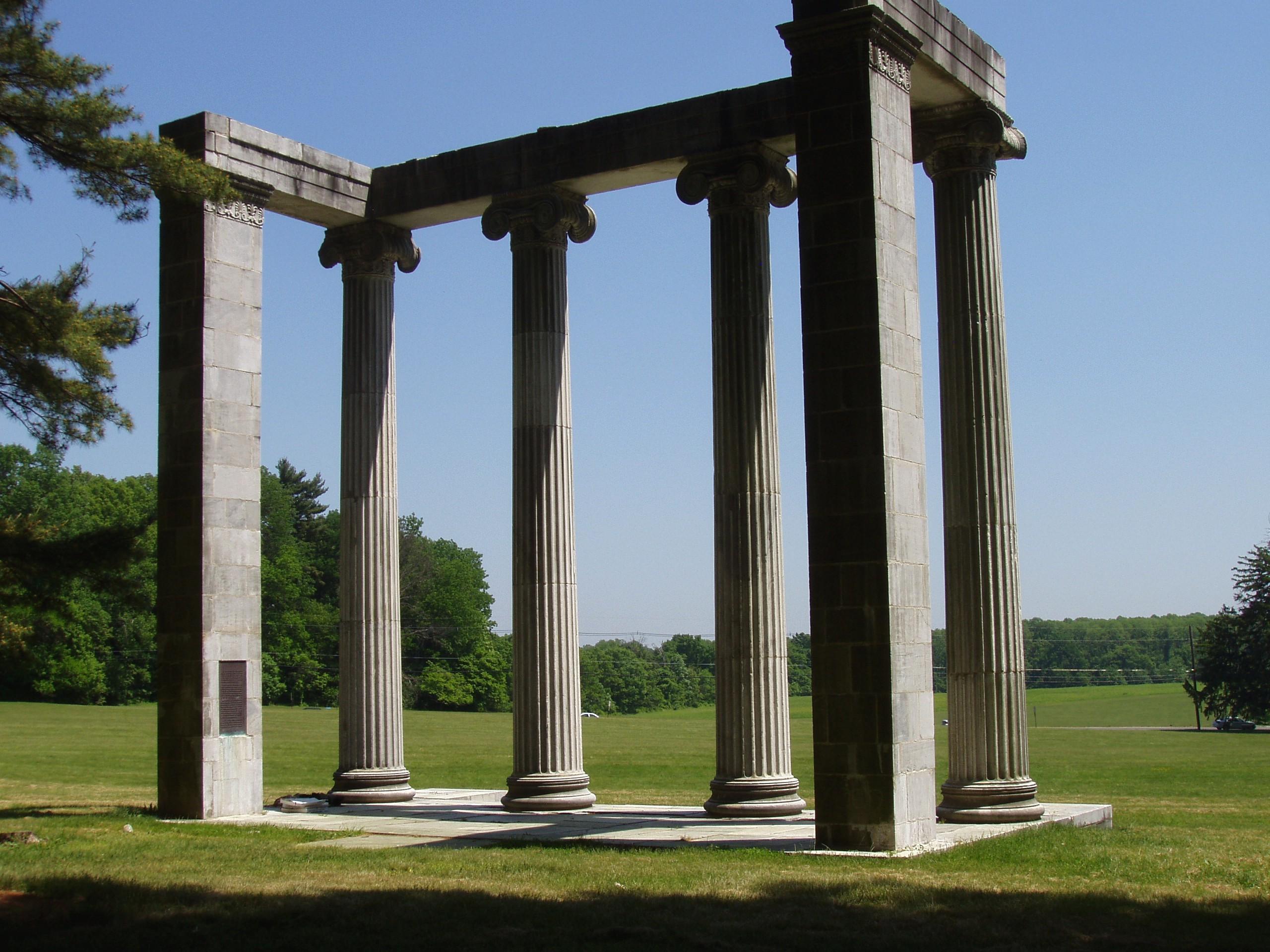 Princeton_Battlefield_State_Park_(Princeton,_NJ)